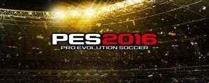 pes 16 download