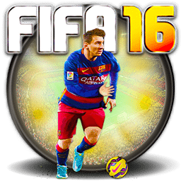 download fifa 16 pc