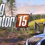 Landwirtschafts-Simulator 15 Download