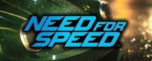 Need for Speed Vollversion
