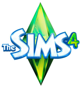 sims 4 download