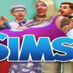 Die Sims 4 Download