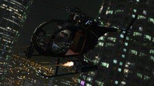 Grand Theft Auto V Herunterladen