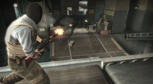Counter Strike Global Offensive Herunterladen