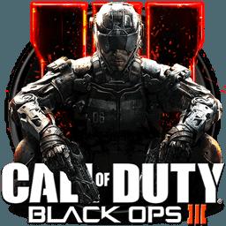 CoD black ops 3 herunterladen