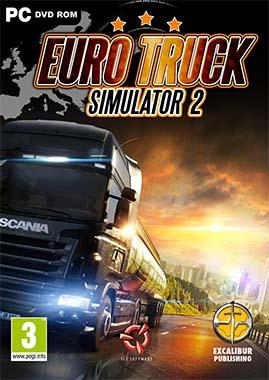 ETS 2 Download