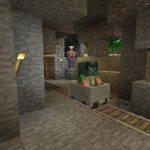 Minecraft Herunterladen