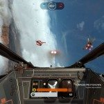 Star Wars Battlefront Download