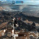 Star Wars Battlefront Free Download