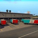 American Truck Simulator Kostenlos