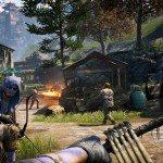 Far Cry 4 Herunterladen