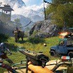 Far Cry 4 Kostenlos