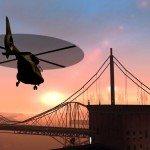Grand Theft Auto San Andreas Herunterladen
