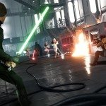 Star Wars Battlefront Torrent