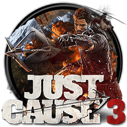 herunterladen Just Cause 3 pc