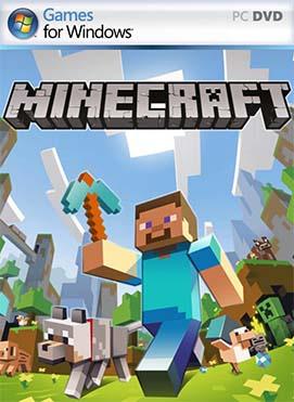 Minecraft Download DownloadSpielscom - Minecraft vollversion spielen ohne download