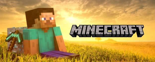 Minecraft Download DownloadSpielscom - Minecraft kostenlos spielen und herunterladen