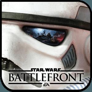 Star Wars Battlefront Download