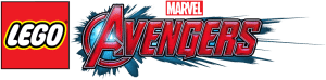 LEGO Marvel's Avengers Download