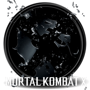 Mortal Kombat X Herunterladen