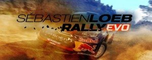 Sebastien Loeb Rally Evo Herunterladen