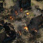 Blitzkrieg 3 Download