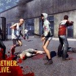 H1Z1 Just Survive Download