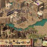 Stronghold Crusader Herunterladen