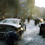 Tom Clancys The Division Herunterladen