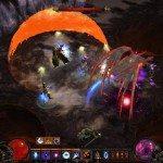 Diablo III Herunterladen