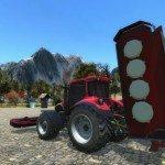 Professional Farmer 2016 Herunterladen