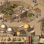 Stronghold Crusader Free Download