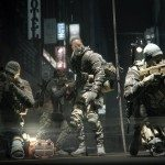 The Division Free Download
