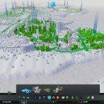 Cities Skylines Kostenlos