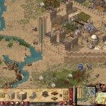 Stronghold Crusader Torrent