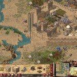 Stronghold Crusader Torrent