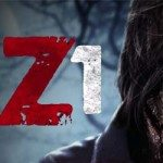 H1Z1 Just Survive Download