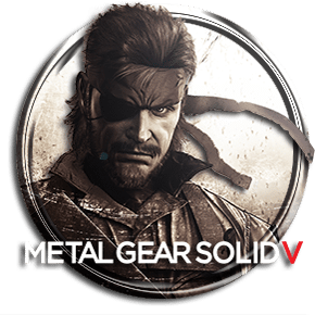 Metal Gear Solid V Phantom Pain Herunterladen