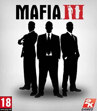 Mafia III Herunterladen