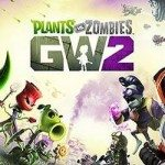 Plants vs. Zombies Garden Warfare 2 Download