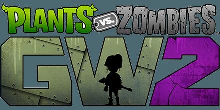 Plants vs. Zombies 2 download