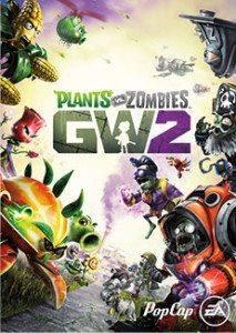 Plants vs. Zombies 2 vollversion
