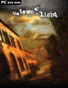 The Town of Light Herunterladen