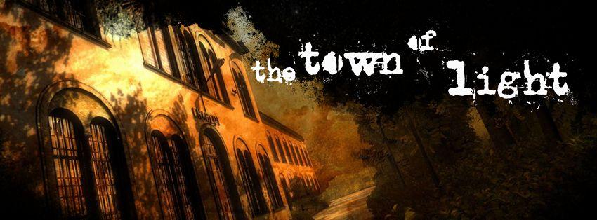 The Town of Light herunterlanden