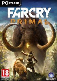 Far Cry Primal herunterlanden