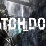 Watch Dogs Download