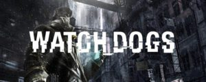 Watch Dogs Vollversion
