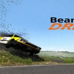 BeamNG.drive Download