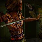 The Walking Dead Michonne Torrent