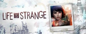 Life is Strange Vollversion